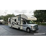 2017 JAYCO Redhawk for sale 300209664