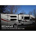 2017 JAYCO Redhawk for sale 300218743