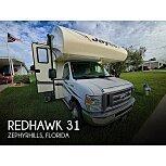 2017 JAYCO Redhawk for sale 300236631