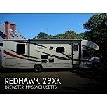2017 JAYCO Redhawk for sale 300256998