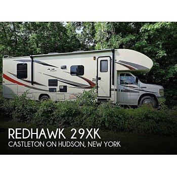 2017 JAYCO Redhawk for sale 300260105