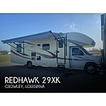 2017 JAYCO Redhawk for sale 300263238