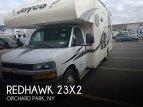 2017 JAYCO Redhawk for sale 300277633