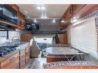 2017 JAYCO Redhawk for sale 300281296