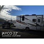 2017 JAYCO Redhawk for sale 300320996