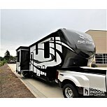 2017 JAYCO Seismic for sale 300203562
