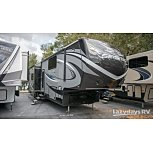 2017 JAYCO Seismic for sale 300209712