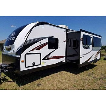 2017 JAYCO White Hawk for sale 300175996