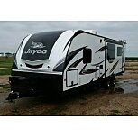 2017 JAYCO White Hawk for sale 300195066