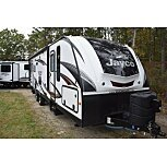 2017 JAYCO White Hawk for sale 300203986