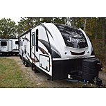 2017 JAYCO White Hawk for sale 300213164