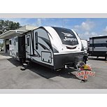2017 JAYCO White Hawk for sale 300246414