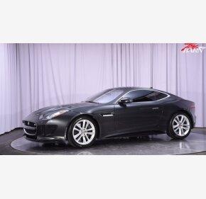 2017 Jaguar F-TYPE for sale 101338568