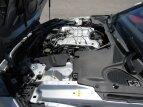 2017 Jaguar F-TYPE SVR Coupe for sale 101524453