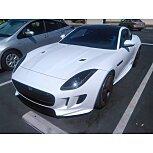 2017 Jaguar F-TYPE for sale 101605315