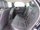 2017 Jaguar XF for sale 101438308
