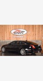 2017 Jaguar XJ for sale 101399898