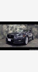 2017 Jaguar XJ for sale 101401546
