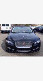 2017 Jaguar XJ for sale 101423936