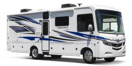 2017 Jayco Precept 35UP specifications