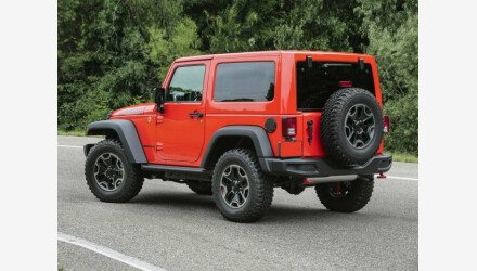 2017 Jeep Wrangler 4WD Unlimited Sport for sale 101237289