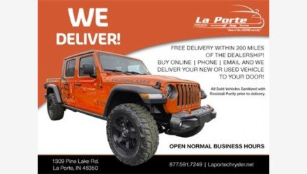 2017 Jeep Wrangler 4WD Unlimited Sahara for sale 101326110