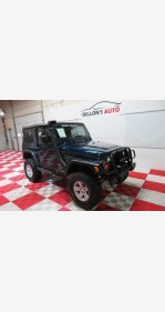2017 Jeep Wrangler 4WD Unlimited Sahara for sale 101329608