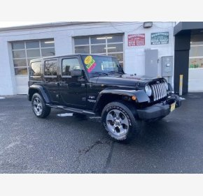 2017 Jeep Wrangler for sale 101424787