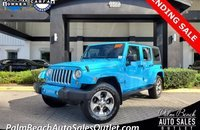2017 Jeep Wrangler for sale 101425385