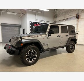 2017 Jeep Wrangler for sale 101439013