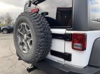 2017 Jeep Wrangler for sale 101475851