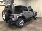 2017 Jeep Wrangler for sale 101475884