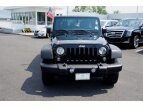 2017 Jeep Wrangler for sale 101542748