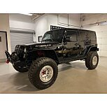 2017 Jeep Wrangler for sale 101564851