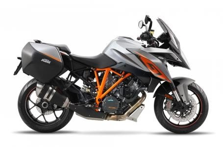 2017 Ktm 1290 Motorcycles For Sale Motorcycles On Autotrader