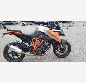2017 KTM 1290 for sale 200813188