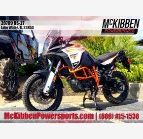 2017 KTM 1290 Super Adventure for sale 200820768