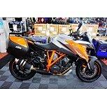2017 KTM 1290 for sale 200982260