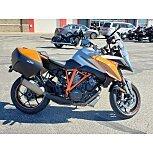 2017 KTM 1290 for sale 201037655
