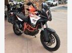 2017 KTM 1290 Super Adventure for sale 201115595