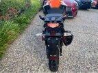 2017 KTM 1290 Super Adventure for sale 201149617