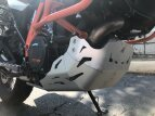 2017 KTM 1290 Super Adventure for sale 201153269