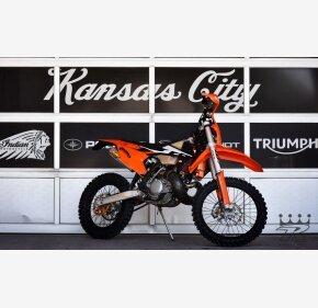 2017 KTM 300XC-W for sale 200950219