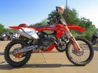 2017 KTM 350XC-F for sale 201116635