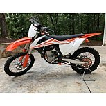 2017 KTM 450SX-F Factory for sale 200984156