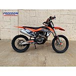 2017 KTM 450SX-F for sale 200992061