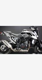2017 KTM 690 for sale 200654828