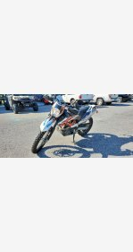KTM 690 Motorcycles for Sale - Motorcycles on Autotrader