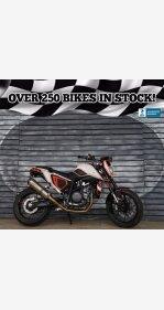 2017 KTM 690 for sale 200941346