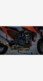 2017 KTM 690 Duke for sale 201009773